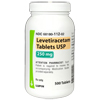 Find Levetiracetam on 1-800-PetMeds