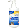 Oratene Drinking Water Additive