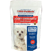 Find Veterinary Strength Joint Enhancer with MSM Soft Chews on 1-800-PetMeds