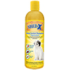 Find SHED-X Shed Control Pet Shampoo on 1-800-PetMeds