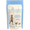 Find Solliquin on 1-800-PetMeds