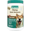 Find Hemp Quiet Moments Calming Aid on 1-800-PetMeds