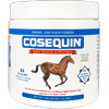 Find Cosequin for Horses on 1-800-PetMeds