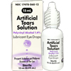 Find LiquiTears Lubricant Eye Drops on 1-800-PetMeds