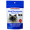 Find Shed Terminator Chews For Cats on 1-800-PetMeds