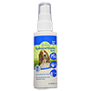 Find Excel Hydrocortisone Spray on 1-800-PetMeds