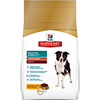 Hill's Science Diet Healthy Mobility Large Breed Dog Food