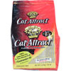 Cat Attract Cat Litter by Precious