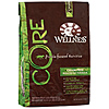 Find Wellness CORE Reduced Fat Dry Dog Food at 1-800-PetMeds