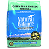 Find Natural Balance Limited Ingredient Diets Dry Cat Food on 1-800-PetMeds