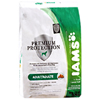 Iams Premium Protection Adult Dry Dog Food
