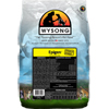 Find Wysong Epigen Dog & Cat Dry Food on 1-800-PetMeds