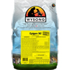 Wysong Epigen 90 Dog & Cat Dry Food