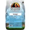 Find Wysong Synorgon Dry Dog Food on 1-800-PetMeds