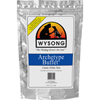 Find Wysong Archetype Buffet Healthy Raw Dog & Cat Food at 1-800-PetMeds