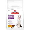 Hill's Science Diet Adult 11+ Age Defying Dry Cat Food
