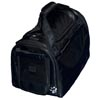 3-in-1 Soft-Sided Pet Carrier