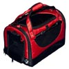 Find 3-in-1 Soft-Sided Pet Carrier at 1-800-PetMeds