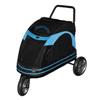 Find Roadster Pet Stroller at 1-800-PetMeds