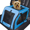 Find Pet Gear Signature Pet Car Seat Carrier on 1-800-PetMeds