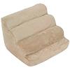 Find Plush Foam Dog Steps at 1-800-PetMeds