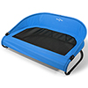 Find Gen7Pets Cool-Air Cot Pet Bed on 1-800-PetMeds