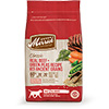 Find Merrick Classic Dry Dog Food on 1-800-PetMeds