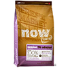 Find Now Grain Free Senior Recipe Dry Cat Food on 1-800-PetMeds