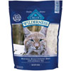 Find Blue Buffalo Wilderness Mature Dry Cat Food on 1-800-PetMeds