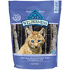 Blue Buffalo Wilderness Kitten Food