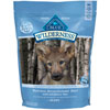 Find Blue Buffalo Wilderness Dry Puppy Food on 1-800-PetMeds