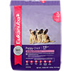 Find Eukanuba Small Breed Puppy Dry Dog Food on 1-800-PetMeds