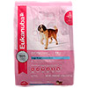 Find Eukanuba Large Breed Weight Control Dry Dog Food on 1-800-PetMeds