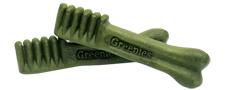 Greenies Lite