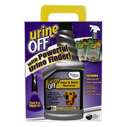 Compare Dog Car Booster Seat To Plush Foam Steps Urine Off