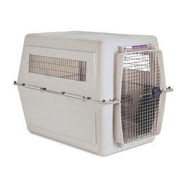 Vari Kennel Traditional Dog Kennel