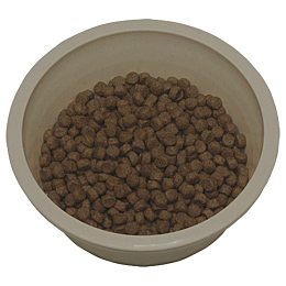 Diamond Naturals Chicken and Rice Adult Dry Dog Food at Pet Meds