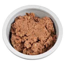 Cheapest Bulk Dry Dog Food