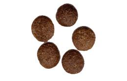 Natural Balance Ultra  Dry Dog Food Kibble