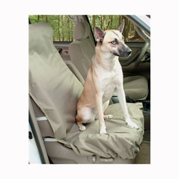 Find the Solvit Waterproof Bucket Seat Cover at PetMeds