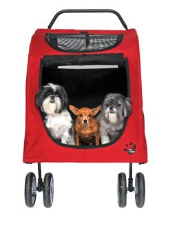 How To Choose A Pet Stroller 1800petmeds 174