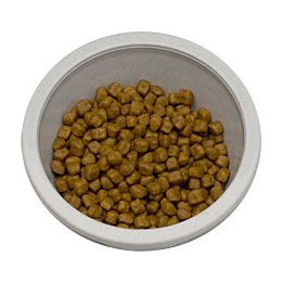 Find Royal Canin Shix Tzu Dry Dog Food at PetMeds