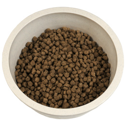 Nature's Variety Prarie Kibble Beef Meal & Barley Variety at PetMeds