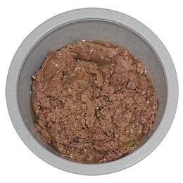 Nature's Variety Instinct Chicken Formula Canned Cat Food at Pet Meds