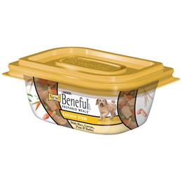 Beneful Prepared Meals