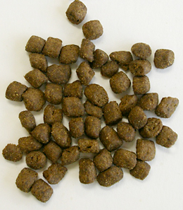 Go! Natural Dry Dog Food