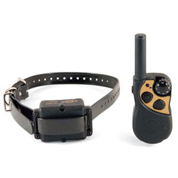 Find the Yard and Park Static Remote Trainer at 1-800-PetMeds