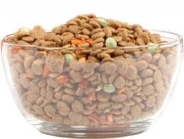 Halo Dog Food - Adult Dry Formula