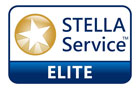 1800PetMeds.com is rated ELITE by STELLAService.