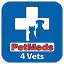 Faster, Easier Pet Care for Vets
